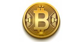 Bitcoin aktuální kurz