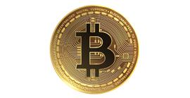 Crypto.com recenze