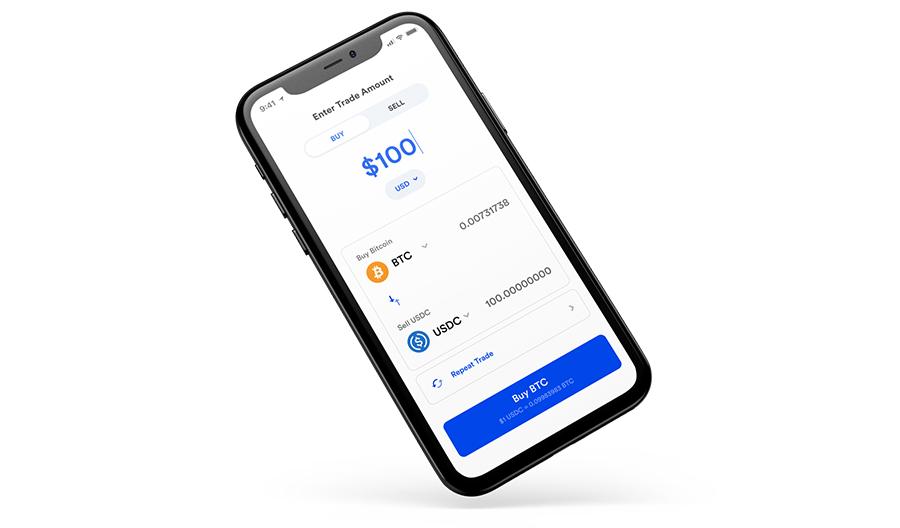 Blockfi krypto půjčka