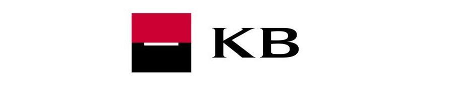 České akcie - KB