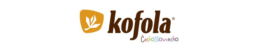 České akcie - Kofola ČeskoSlovensko