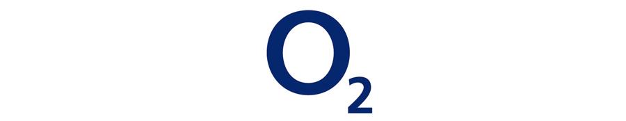 České akcie - O2