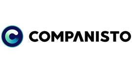 Companisto