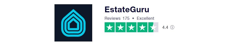 EstateGuru - uživatelské recenze