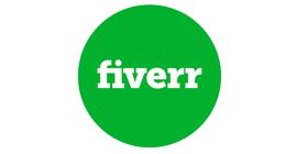 Fiverr recenze