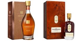 Investiční whisky - Mé portfolio
