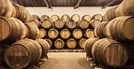 Jak investovat do whisky?