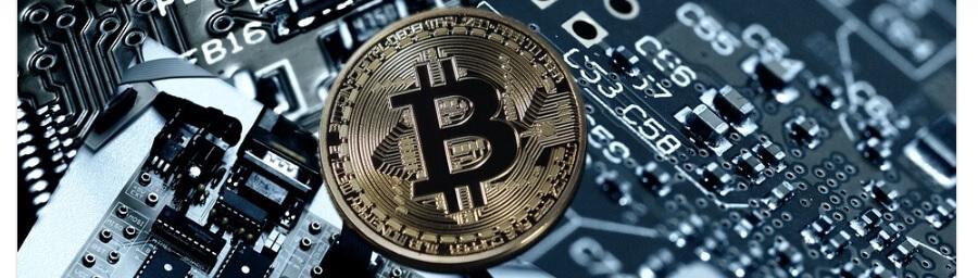 Jak vydělat peníze - bitcoin