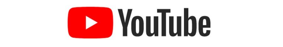 Jak vydělat peníze - youtube