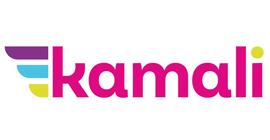 Recenze půjčky od Kamali