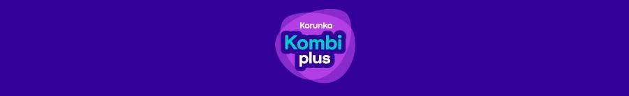 Korunka - Kombi Plus