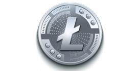 Bitcoin peněženka