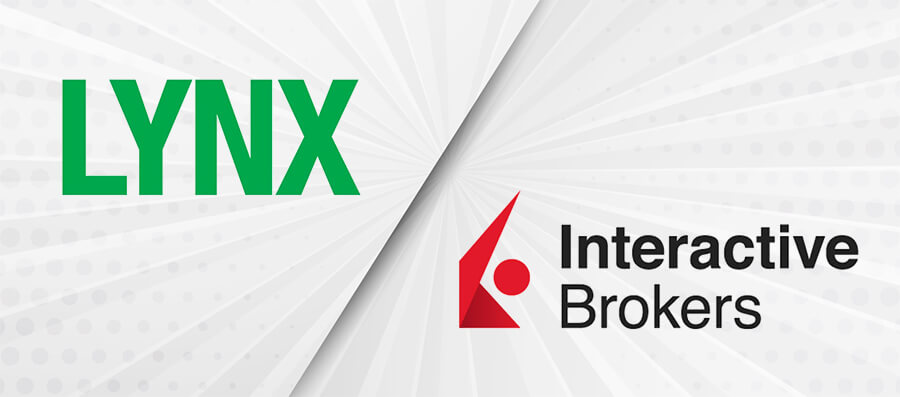 LYNX Broker vs Interactive Brokers