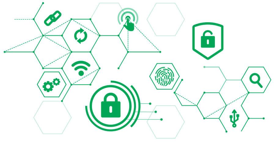 LYNX Broker zabezpečení účtu a pojištění