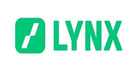 Lynx recenze
