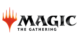 Magic: The Gathering investice do karet