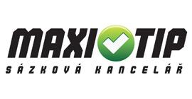 Maxitip recenze