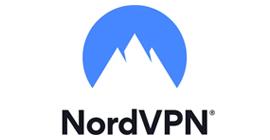 NordVPN recenze