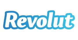 Revolut recenze