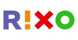 RIXO recenze