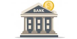 Kódy bank