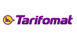 Tarifomat recenze