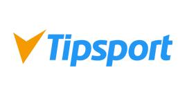 Tipsport recenze