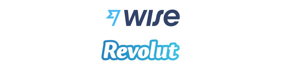 Wise vs Revolut